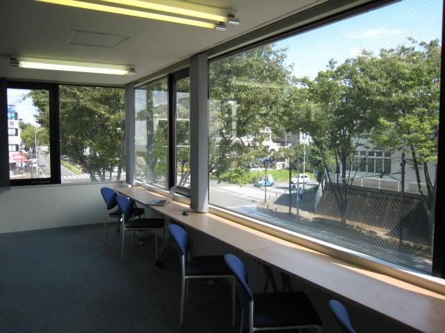 コロナが変えるオフィス環境の変化と未来