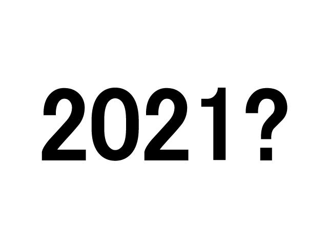 著名不動産コンサルタントによる2021年の不動産市場の見通し