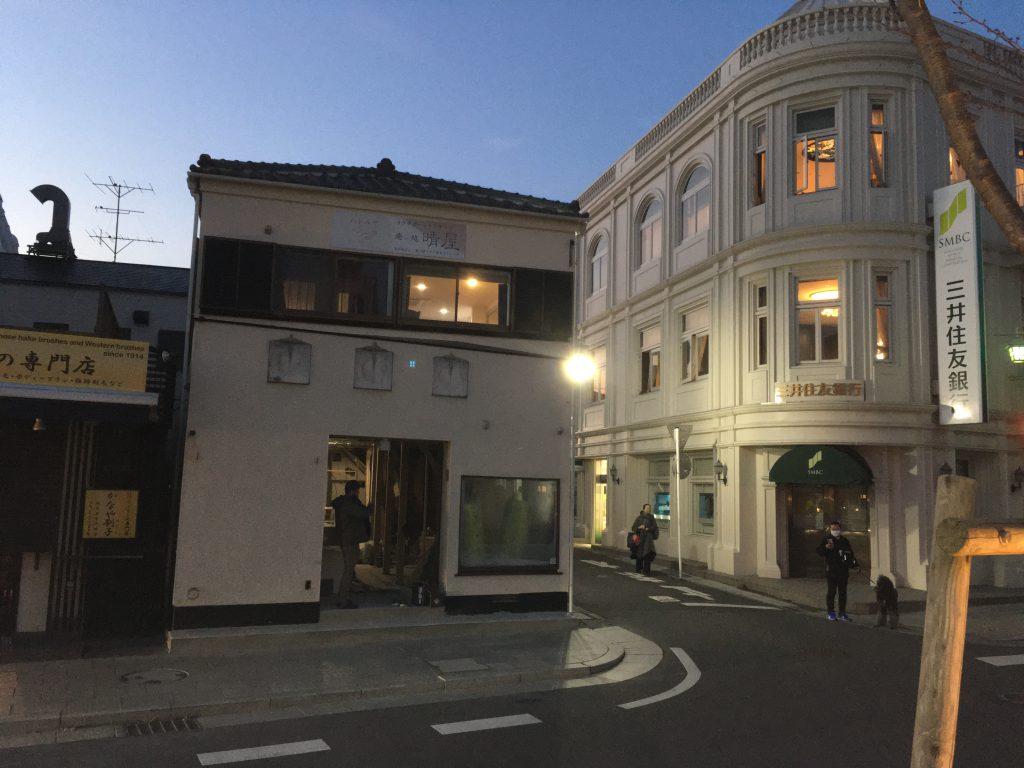 コロナ禍の人気観光地『鎌倉』でも新旧新たな動きが