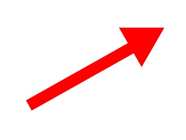 今後の住宅ローン金利の上昇リスク