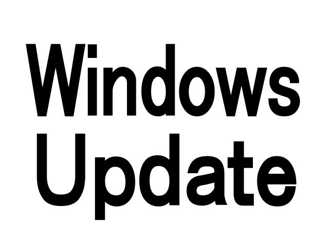 Windows10アップデート後にOfficeが使えなくなるトラブルの解決までの道のり(その1)