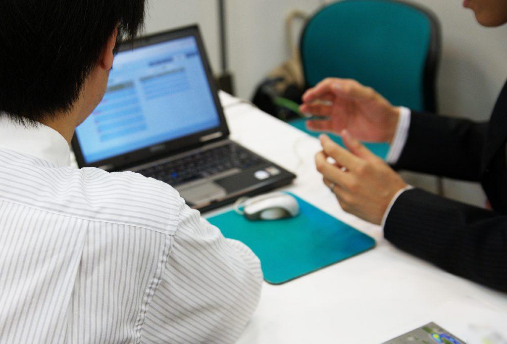 不動産の売却と条件交渉